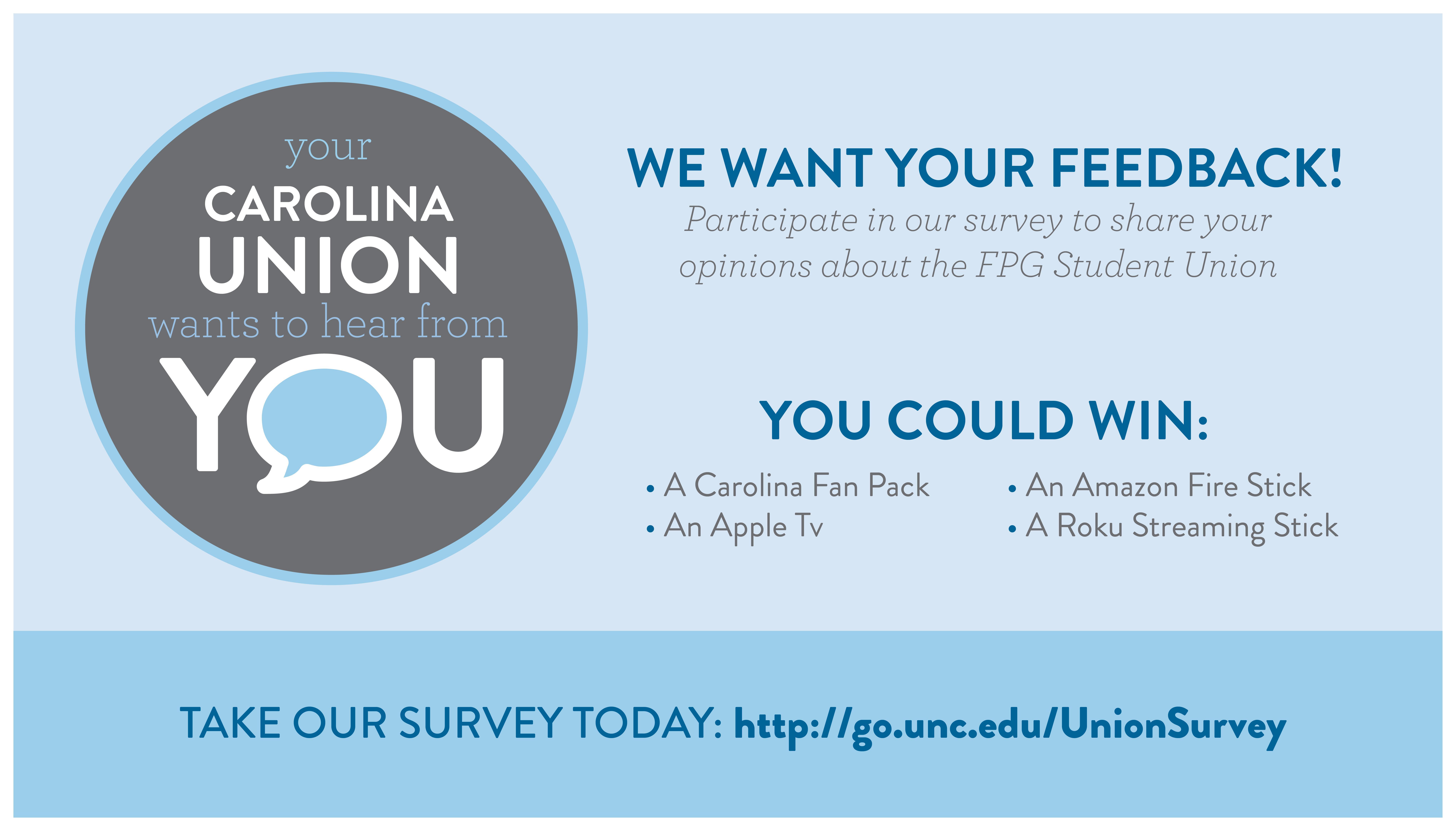 Sky Factor Union Survey