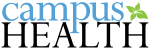 Campus Health