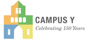 Campus Y - Celebrating 150 Years